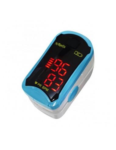 Medico ChoiceMed OxyWatch Pulse Oximeter