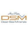 Mon Platin Dead Sea Minerals