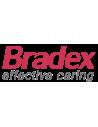 Bradex