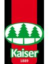 Kaiser 1889